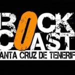 Rock Coast Festival Themenpark wird gebaut!