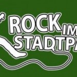 Rock Im Stadtpark 2010 am 06. & 07.08. in Magdeburg mit Madsen, Bosse, Itchy Poopzkid, Monsters uvm.