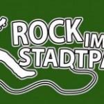 Rock Im Stadtpark 2010 am 06. & 07.08. in Magdeburg mit Madsen, Bosse, Itchy Poopzkid, Monsters uvm.