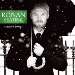 Ronan Keating – Winter Songs
