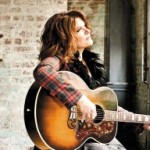 "Rosanne Cash – ""The List"" – VÖ: 29.01.09"