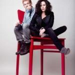 """Rosenstolz: TV-Premiere mit Hit-Single """"Wir sind am Leben"""" am Samstag bei """"Schlag den Raab"""""""