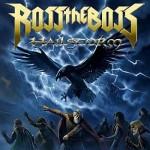 """Ross The Boss – """"Hailstorm"""" – VÖ: 29.10.10"""
