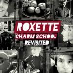 Roxette veredeln Comeback des Jahres mit neuer Album-Edition