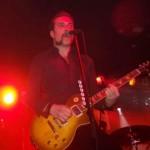 ROYAL REPUBLIC: Nachricht der Band an die Fans