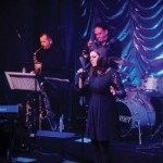 Rumer – Konzerthighlight im Juni