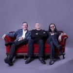 RUSH: Ausführliches Track-By-Track Feature für das neue Album auf musicradar.com