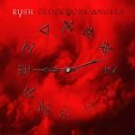 """RUSH: Melden sich mit """"Clockwork Angels"""" zurück!"""
