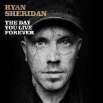 Ryan Sheridan – am 07.06. live beim Ran Boxen