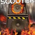 Die Atzen als Vorgruppe beim Scooter Stadium Techno Inferno bestätigt !!!
