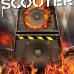 Scooter: The Stadium Techno Inferno – live aus Hamburg!
