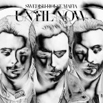 Swedish House Mafia verhindern No. 1 Hit fuer Adele in England