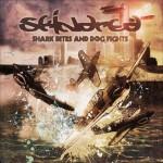 """SKINDRED – """"Shark Bites And Dog Fights"""""""