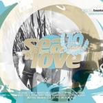 BigCityBeats und Kontor Records präsentieren die offizielle Compilation zum großen 10-jährigen Jubiläum des Sea Of Love Festival!