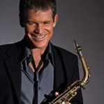 David Sanborn wird Namenspatron eines Jazzfestivals in St. Louis