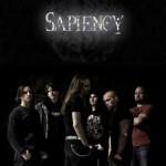 "SAPIENCY – ""Mercy"""