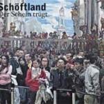 """Schöftland – """"Der Schein trügt"""""""