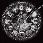 "Lacrimosa – ""Schattenspiel"" – Review"