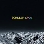 """Schiller goes classical: Mit dem Album """"Opus"""" startet die Deutsche Grammophon das neue """"Panorama""""-Label"""