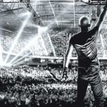 SCOOTER – Zusatzshows im Dezember!!! Und: The Stadium Techno Inferno! – am 25. Juni 2011 in Hamburg!