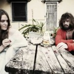 Angus and Julia Stone – im April auf Tour