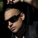 SEAN PAUL feat. Keri Hilson – Hold My Hand (I'll Be There)