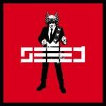 """Seeed – """"Seeed"""" – VÖ: 28.09.12"""
