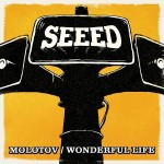 "Seeed – ""Wonderful Life"""