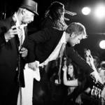 """Seeed – Zurück mit der Doppel-A-Seiten-EP """"Molotov/ Wonderful Life""""!"""