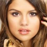 """Selena Gomez & The Scene – neuer Kinofilm """"Plötzlich Star"""" ab 04. August im Kino"""