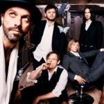 Selig – zurück mit neuem Album und neuer Tour