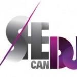 """EMI Music gibt die 10 """"SHE CAN DJ"""" Finalistinnen bekannt!"""