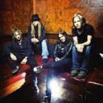 Shinedown – Fan Event am 17.11. im Hard Rock Cafe München