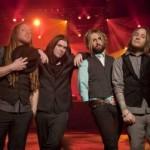 """Shinedown – Neues Album """"Amaryllis"""" erscheint im März"""