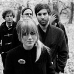 "Shout Out Louds – ""Work"""