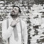 """SIDO geht wählen auf ProSieben und bringt neues Album """"Aggro Berlin"""" am 30.10.!"""