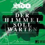 """sido – """"Der Himmel Soll Warten"""" höchster Neueinsteiger in den Single Charts"""