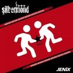 Silbermond & Jenix – Silbermond trifft Jenix – VÖ:  09.07.2010