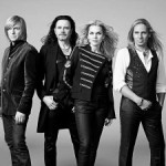 SILLY – Dreizehn weitere Zusatzkonzerte im November/Dezember 2010 in Deutschland