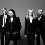 """Silly: """"Alles Rot"""" wird zu Gold, neue Single, große Pläne"""