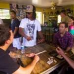 Simple Plan – die schönsten Tour-Momente: Video