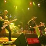 "Simple Plan haben ""Jet Lag"": Teasertrack, Vorabsingle & neues Album!"