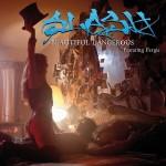 """Slash feat. Fergie """"Beautiful Dangerous"""" – VÖ: 14.01.11"""