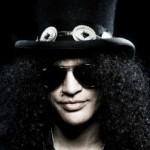 """SLASH – Das neue Album """"Slash"""" erscheint im April"""