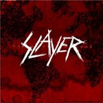 Slayer – World Painted Blood – VÖ: 30.10.09
