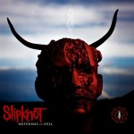 "Slipknot – 	Best Of Album ""Antennas To Hell"" (2CD+DVD) erscheint am 20.Juli!"