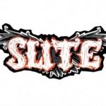 Slite – Say it ain´t