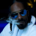 Snoop Dogg: König des West Coast HipHop The Doggfather live in Deutschland