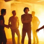 Snow Patrol – Neue Tourdaten bestätigt
