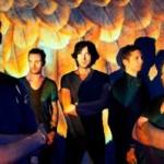 """Snow Patrol mit neuem Album """"Fallen Empires"""" 2012 auf Tour"""